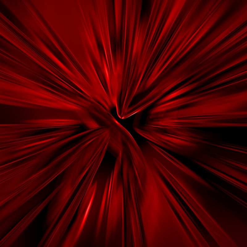10 New Red And Black Background Images FULL HD 1920×1080 For PC Background 2018 free download red and black background picture 4 desktop background 800x800