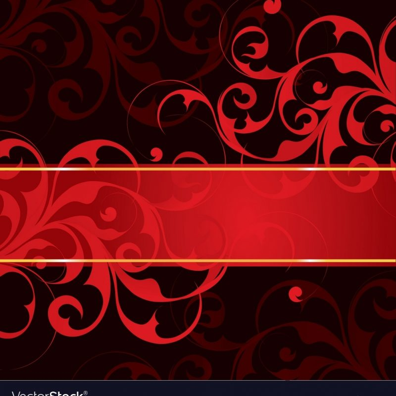 10 New Red And Black Background Images FULL HD 1920×1080 For PC Background 2018 free download red and black background royalty free vector image 800x800
