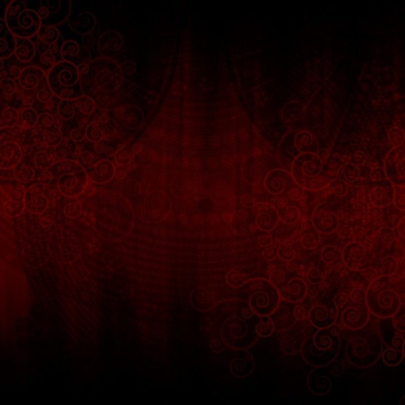 10 Best Red And Black Background Hd FULL HD 1080p For PC Background 2018 free download red and black backgrounds wallpaper hd wallpapers pinterest 800x800