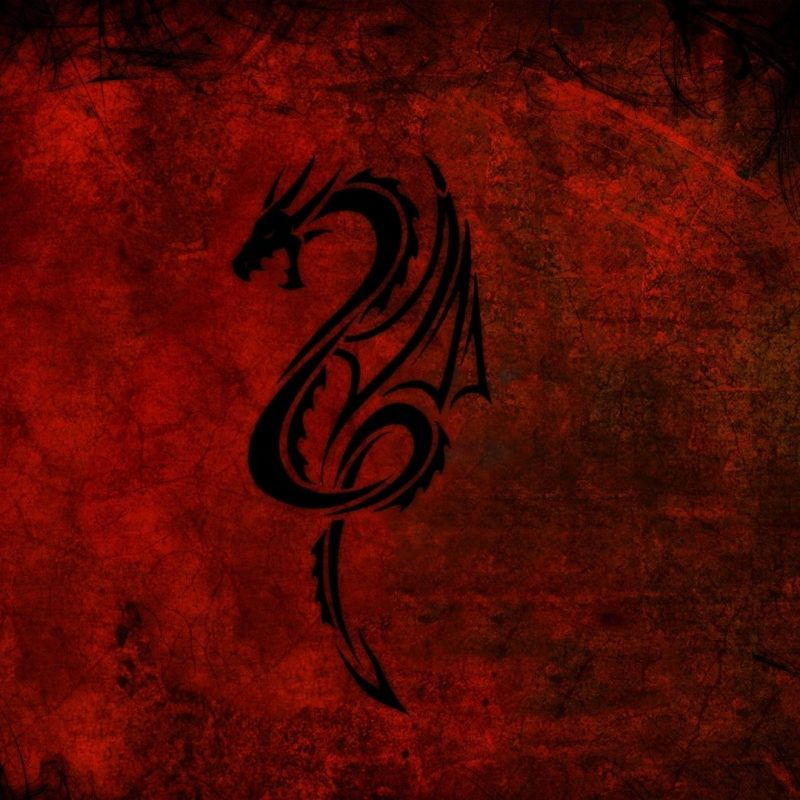 10 Latest Red And Black Dragon Wallpaper FULL HD 1080p For PC Background 2018 free download red and black dragon wallpaper 64 images 800x800