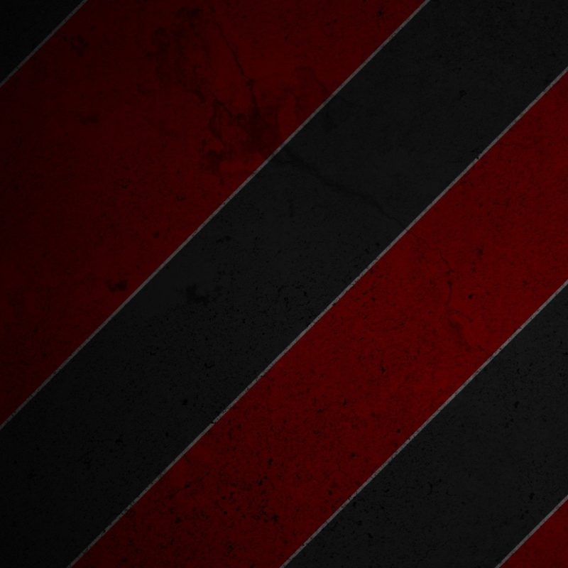 10 Most Popular Black And Red Background 1920X1080 FULL HD 1080p For PC Desktop 2018 free download red black background c2b7e291a0 download free beautiful full hd wallpapers 800x800