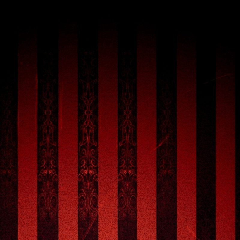 10 Latest Backgrounds Black And Red FULL HD 1920×1080 For PC Desktop 2018 free download red black stripes full hd wallpaper and background image 1920x1200 2 800x800
