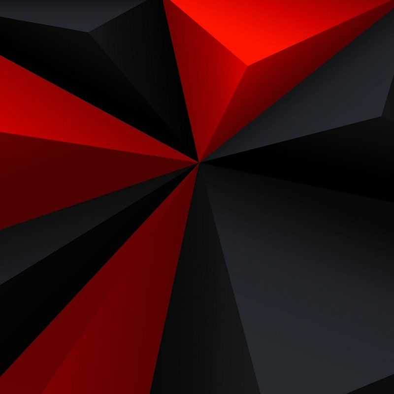 10 New Backgrounds Red And Black FULL HD 1920×1080 For PC Background 2018 free download red black wallpaper images wallpapers pinterest black 2 800x800