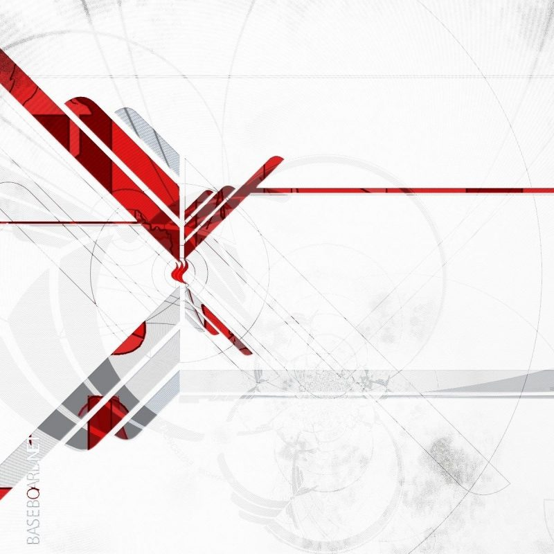 10 Best Red And White Abstract Wallpaper FULL HD 1080p For PC Desktop 2018 free download red black white abstract wallpaper hd wallpapers pinterest hd 800x800
