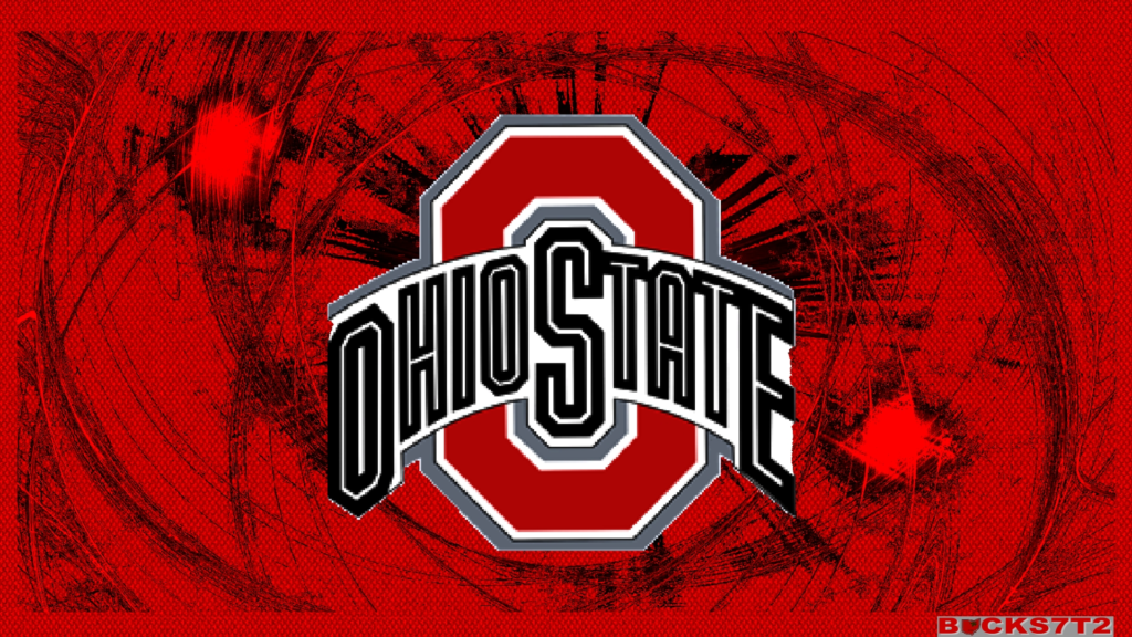 10 Latest Ohio State Buckeyes Football Wallpaper FULL HD 1080p For PC Background 2020 free download red block o ohio state bucks7t2 ohio state university 1024x576