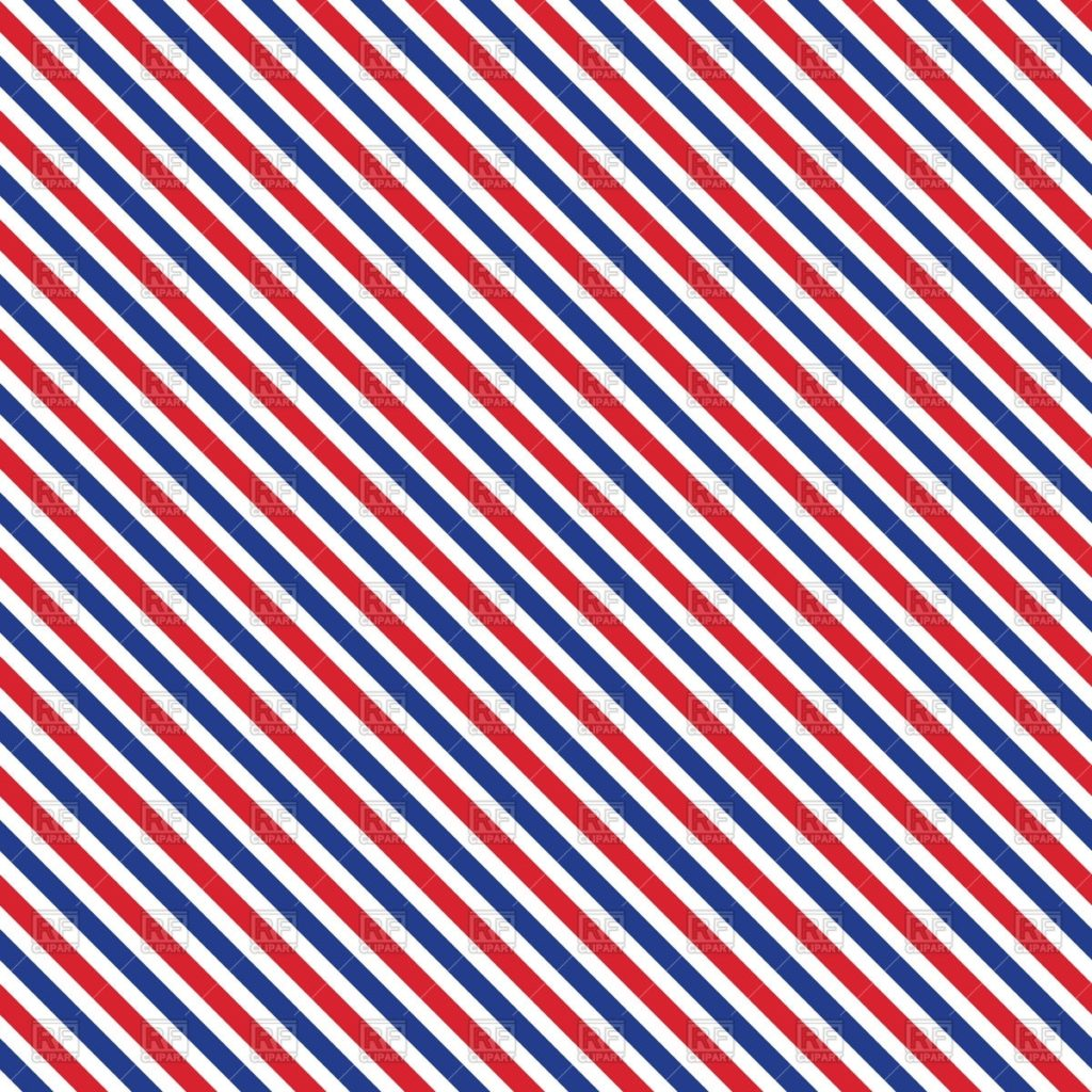 10 Best Red White And Blue Background Images FULL HD 1080p For PC Background 2020 free download red blue and white striped background royalty free vector clip art 1024x1024