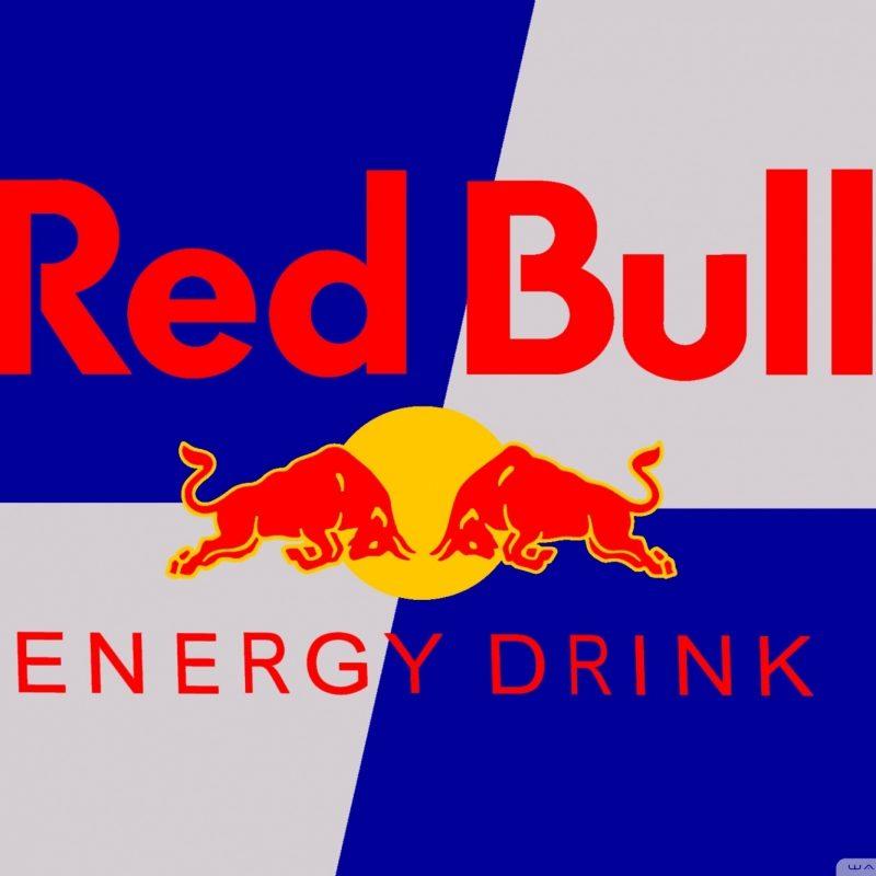 10 Latest Red Bull Logo Wallpaper FULL HD 1080p For PC Background 2018 free download red bull energy drink e29da4 4k hd desktop wallpaper for 4k ultra hd tv 800x800