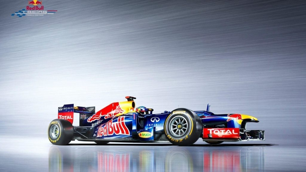 10 Latest Red Bull F1 Wallpaper FULL HD 1080p For PC Background 2018 free download red bull f1 wallpaper c2b7e291a0 1024x576