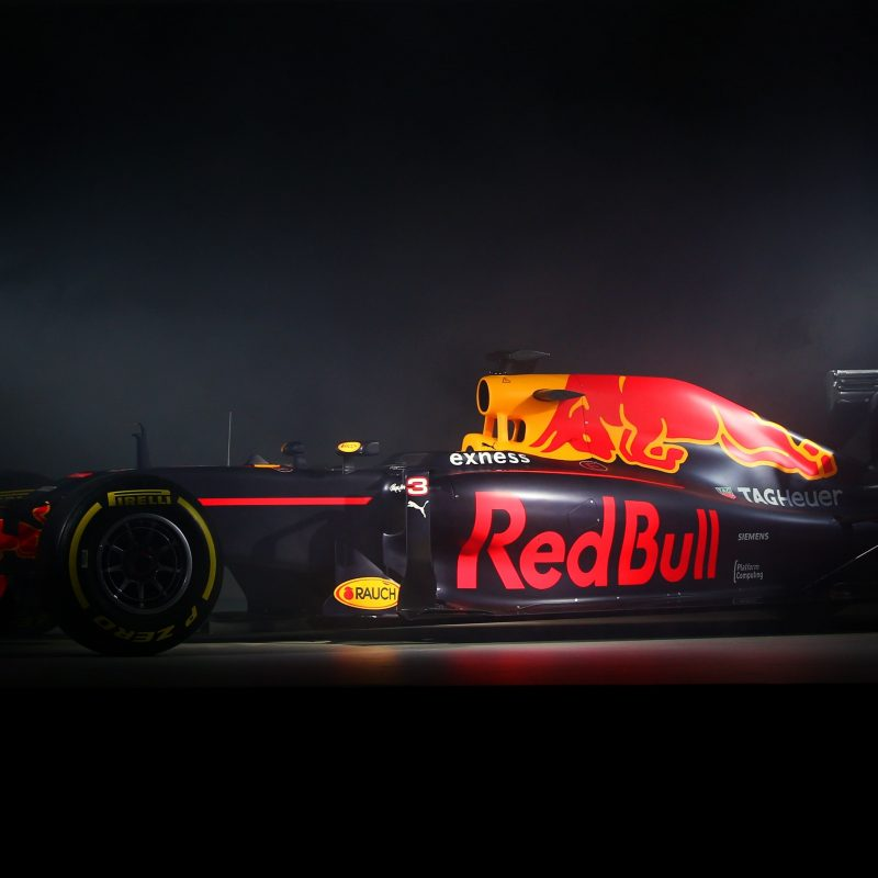 10 Latest Red Bull Racing Wallpaper FULL HD 1080p For PC Desktop 2018 free download red bull f1 wallpaper high definition uu6 cars pinterest red 800x800