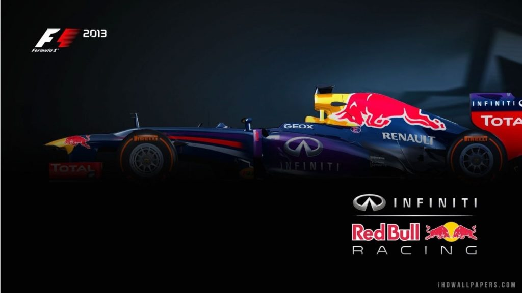 10 Latest Red Bull F1 Wallpaper FULL HD 1080p For PC Background 2018 free download red bull f1 wallpaper mobile il2 cars pinterest red bull 1024x576