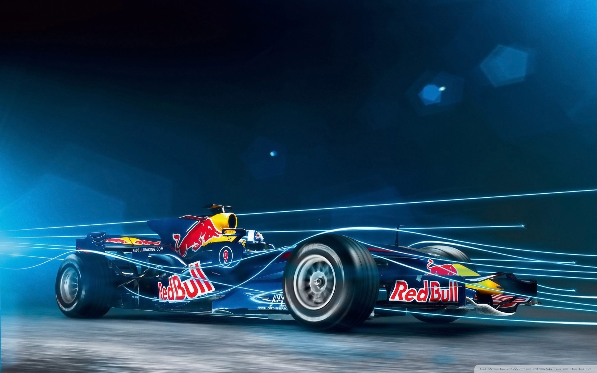 red bull formula 1 car ❤ 4k hd desktop wallpaper for 4k ultra hd
