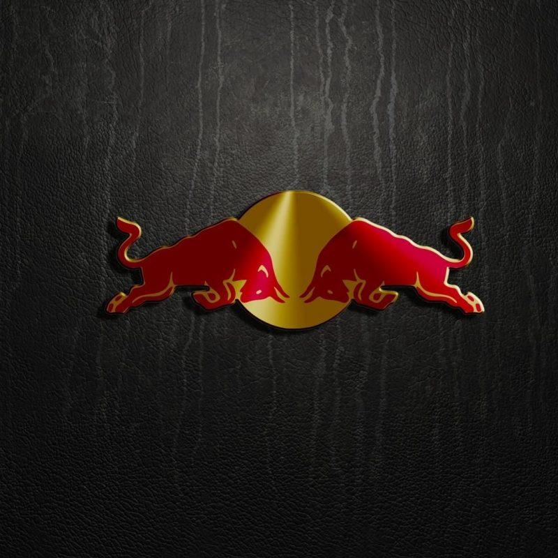 10 Latest Red Bull Logo Wallpaper FULL HD 1080p For PC Background 2018 free download red bull logo wallpaper hd wallpapers pinterest bulls 800x800