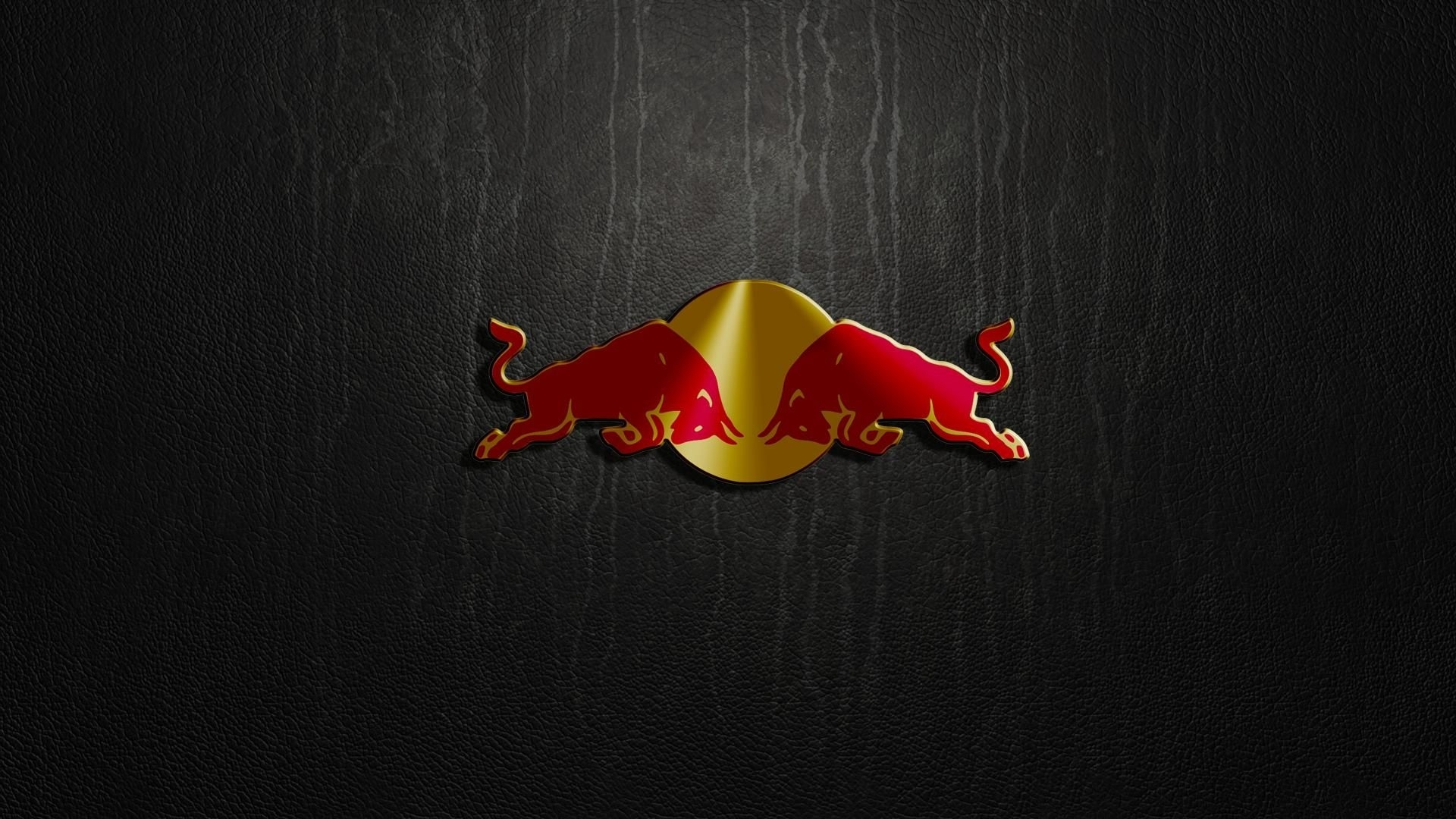 10 Latest Red Bull Racing Wallpaper Full Hd 1080p For Pc: 10 Latest Red Bull Logo Wallpaper FULL HD 1080p For PC