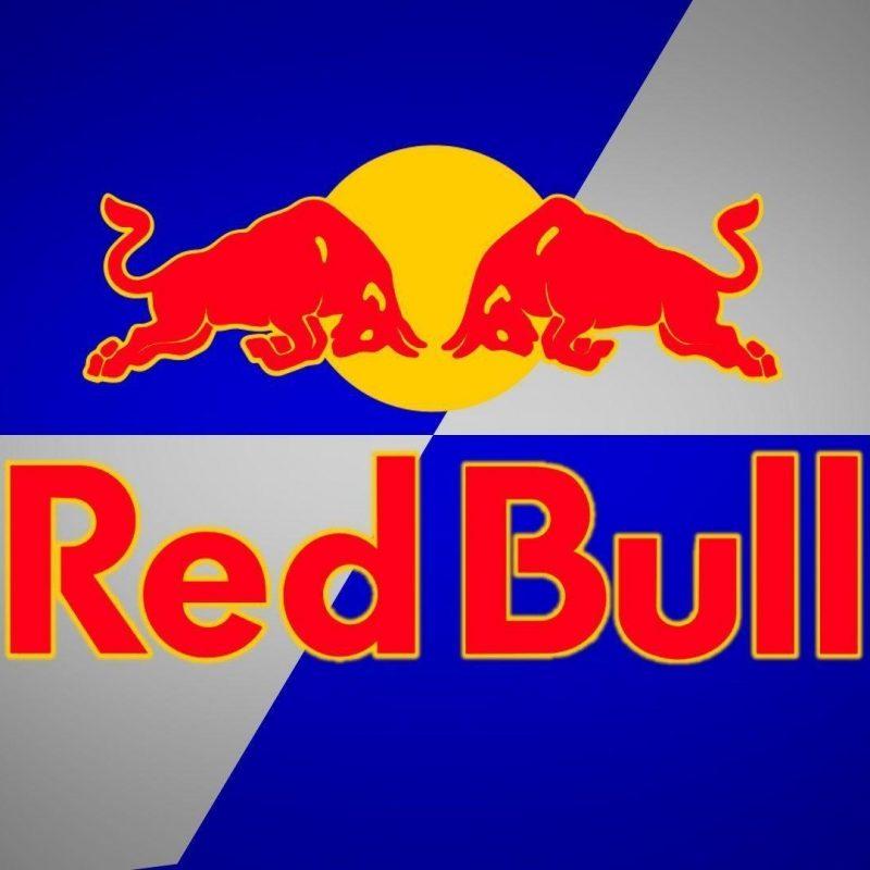 10 Latest Red Bull Logo Wallpaper FULL HD 1080p For PC Background 2018 free download red bull logo wallpapers wallpaper cave 800x800