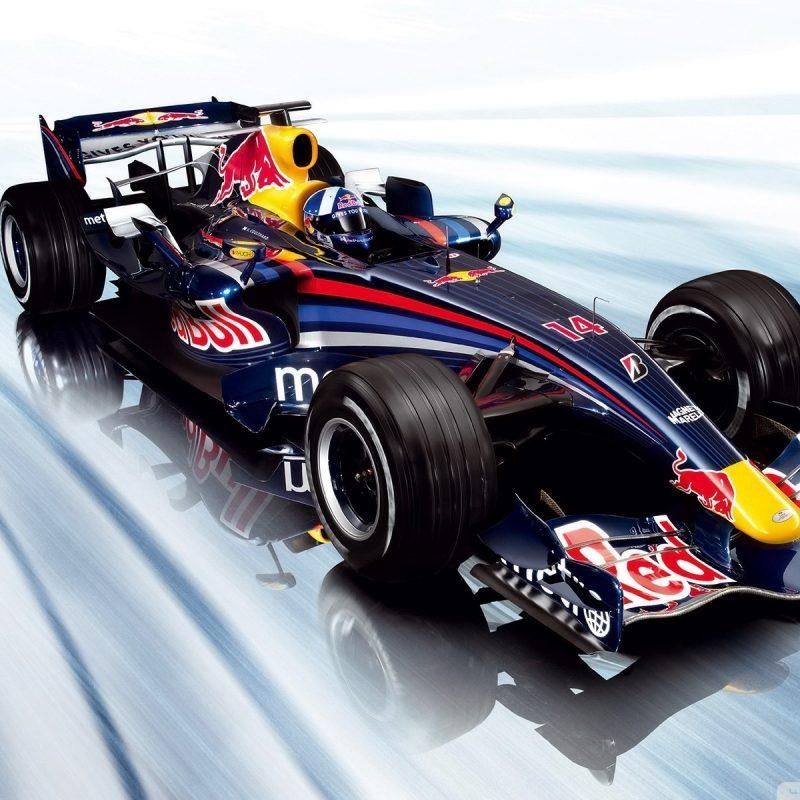 10 Latest Red Bull Racing Wallpaper FULL HD 1080p For PC Desktop 2018 free download red bull racing e29da4 4k hd desktop wallpaper for 4k ultra hd tv 1 800x800