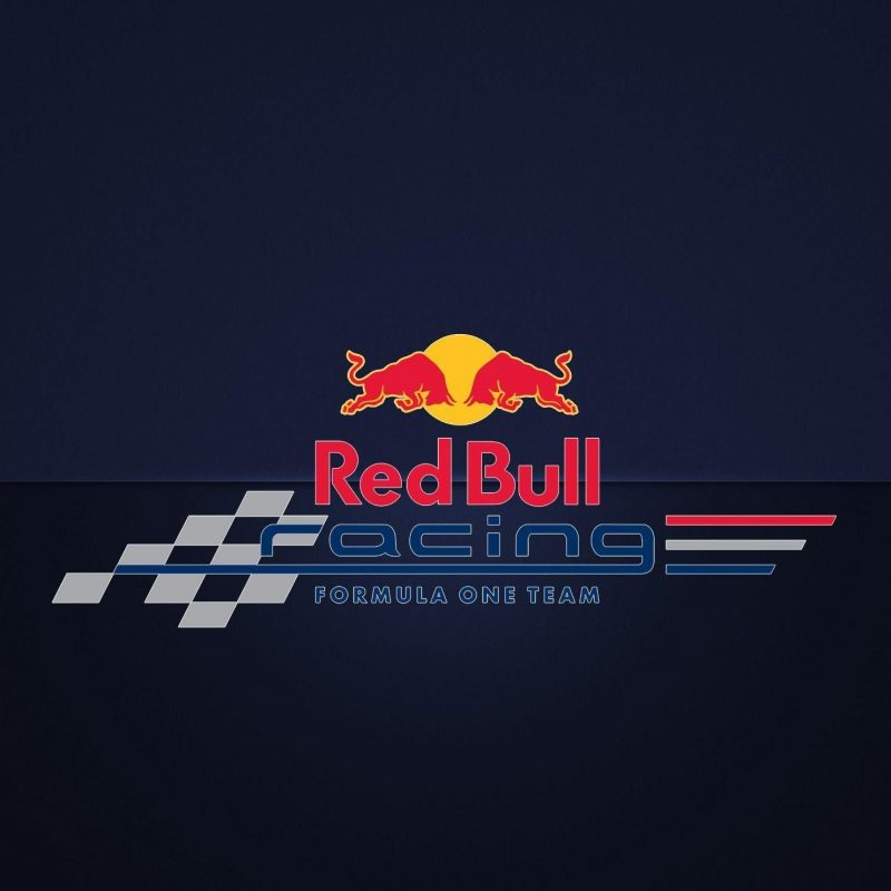 10 Latest Red Bull Racing Wallpaper FULL HD 1080p For PC Desktop 2018 free download red bull racing f1 hd free wallpaper rare cars wallpapers and 800x800
