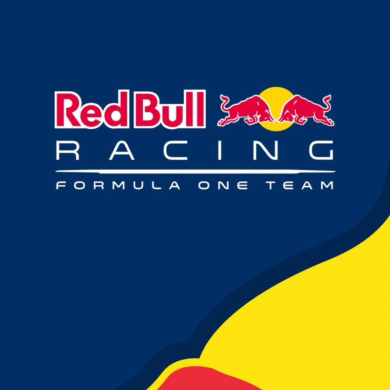 10 Latest Red Bull Racing Wallpaper FULL HD 1080p For PC Desktop 2018 free download red bull racing logo wallpaper e republique wallpaper 800x800