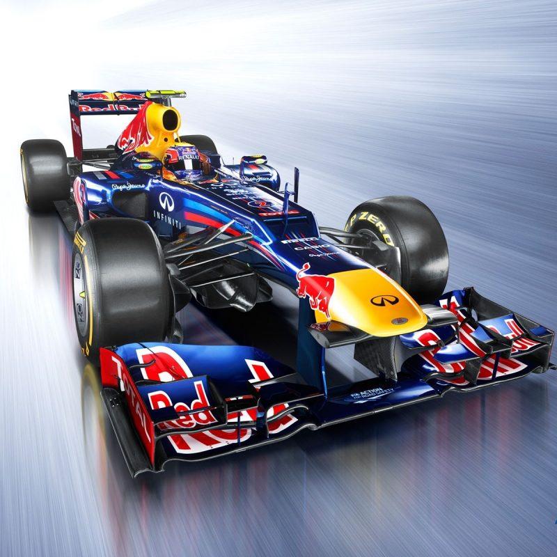 10 Latest Red Bull Racing Wallpaper FULL HD 1080p For PC Desktop 2018 free download red bull racing wallpaper 800x800