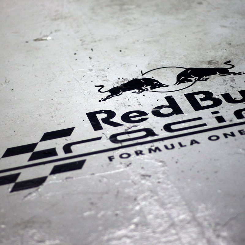 10 Latest Red Bull Racing Wallpaper FULL HD 1080p For PC Desktop 2018 free download red bull racing wallpapers 48 widescreen high definition wallpapers 800x800