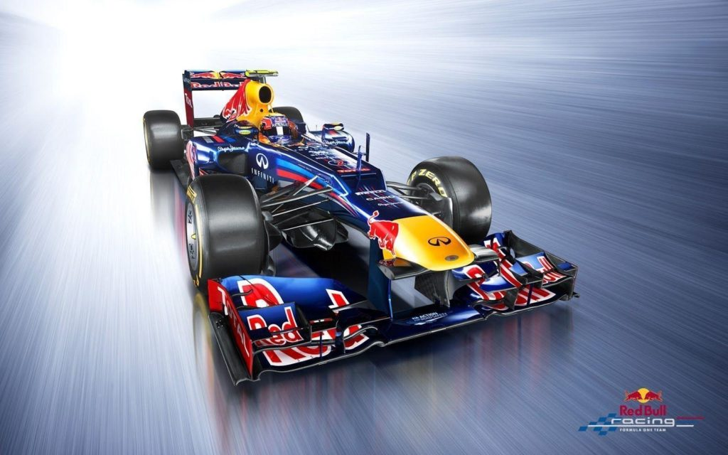 10 Latest Red Bull F1 Wallpaper FULL HD 1080p For PC Background 2018 free download red bull racing wallpapers wallpaper cave 1024x640