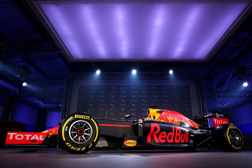 10 Latest Red Bull F1 Wallpaper FULL HD 1080p For PC Background 2018 free download red bull rb12 2016 f1 wallpaper kfzoom 1024x682
