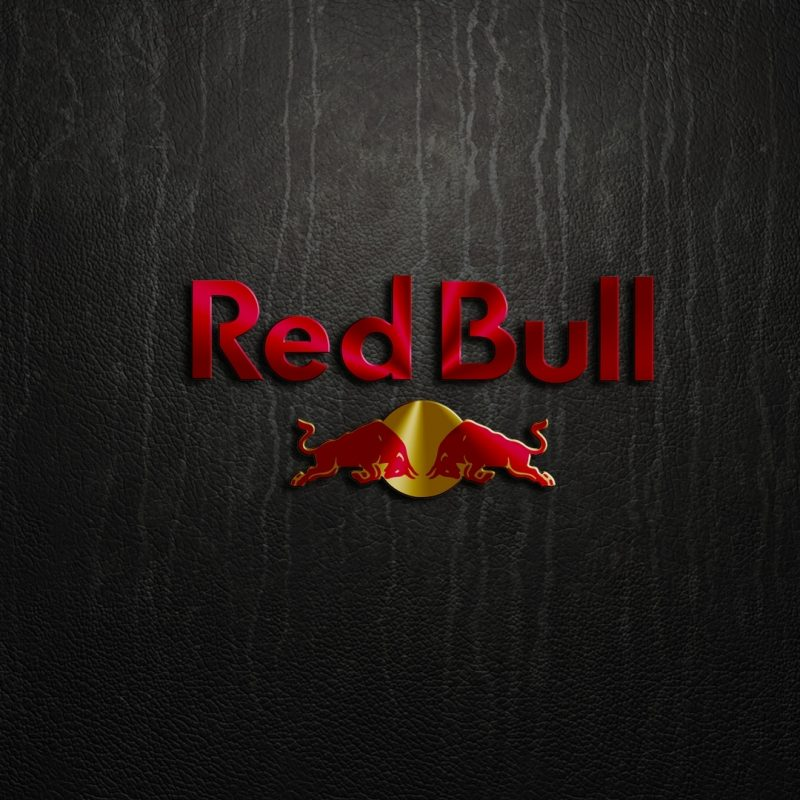 10 Latest Red Bull Logo Wallpaper FULL HD 1080p For PC Background 2018 free download red bull wallpaper 17889 1920x1080 px hdwallsource 800x800