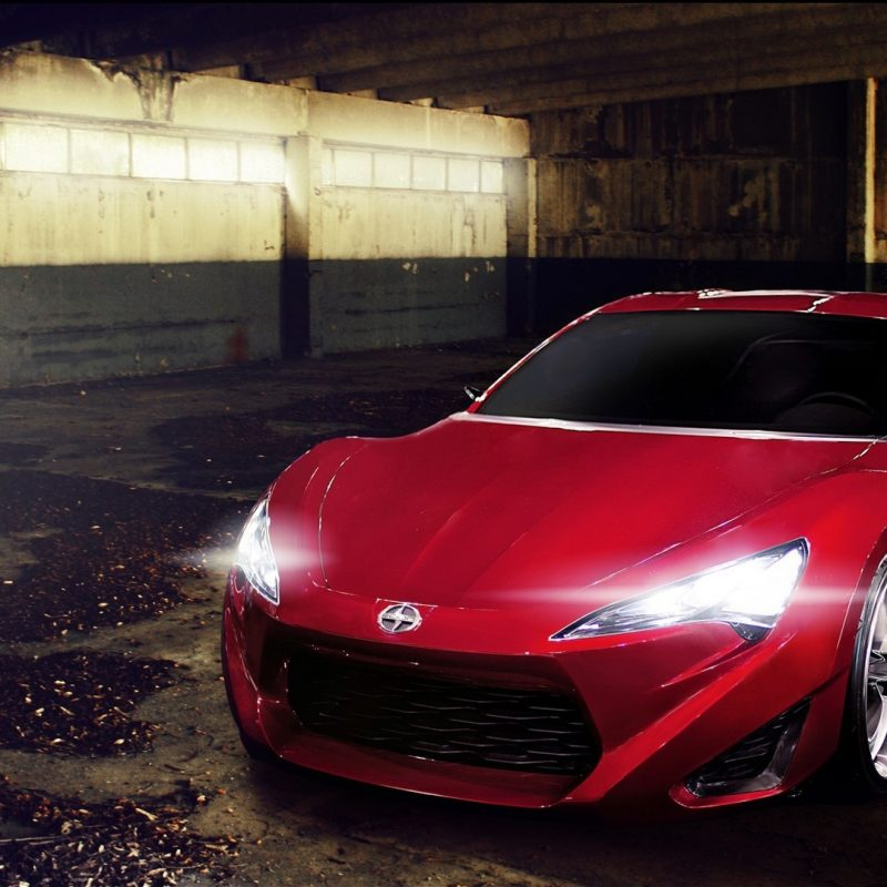 10 Best Red Car Wallpaper Hd FULL HD 1920×1080 For PC Desktop 2020 free download red car wallpapers 6807702 800x800