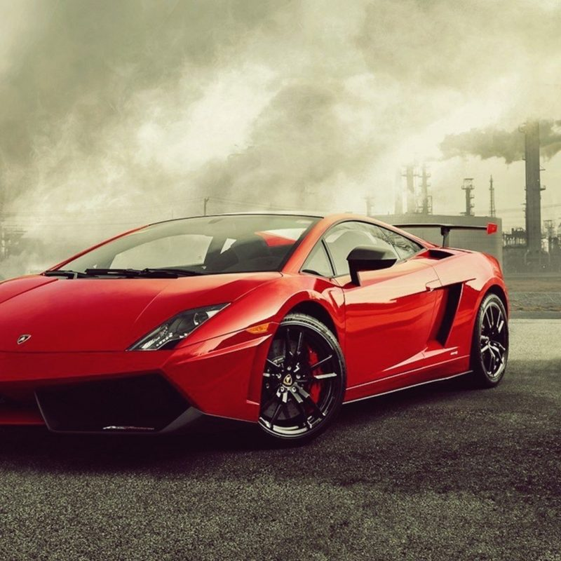 10 Best Red Car Wallpaper Hd FULL HD 1920×1080 For PC Desktop 2018 free download red car wallpapers 800x800
