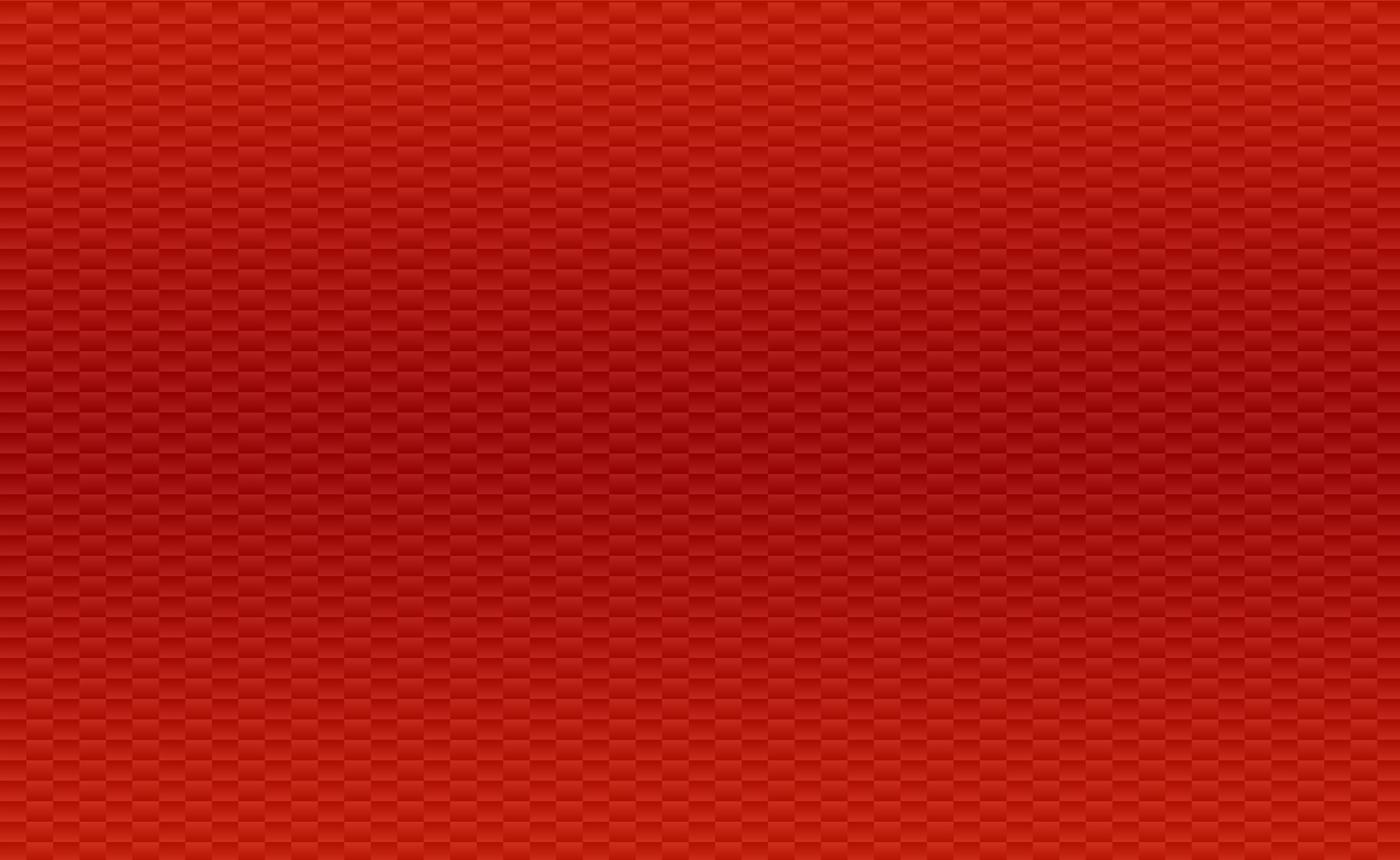 red carbon fiber free desktop wallpaper   roominvite me wallpaper
