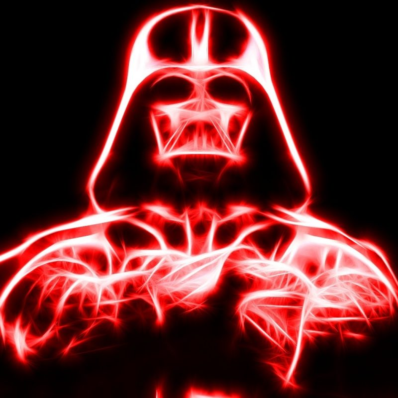 10 Most Popular Cool Wallpapers Star Wars FULL HD 1080p For PC Desktop 2018 free download red darth vader 50 best star wars wallpapers 1 800x800