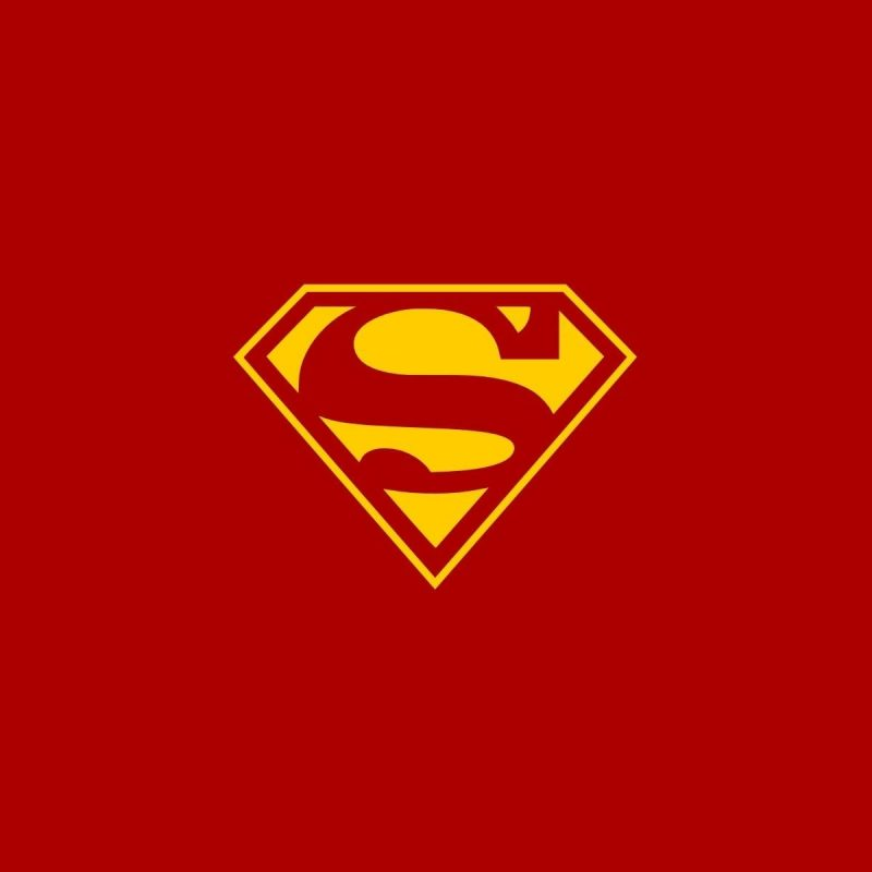 10 Best Dc Comics Logo Wallpaper FULL HD 1080p For PC Background 2020 free download red dc comics superman superheroes logo simple wallpaper 27055 800x800