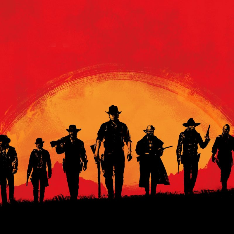 10 New Red Dead Redemption Wallpaper 1920X1080 FULL HD 1920×1080 For PC Desktop 2020 free download red dead redemption 2 2017 game wallpapers hd wallpapers id 18852 800x800
