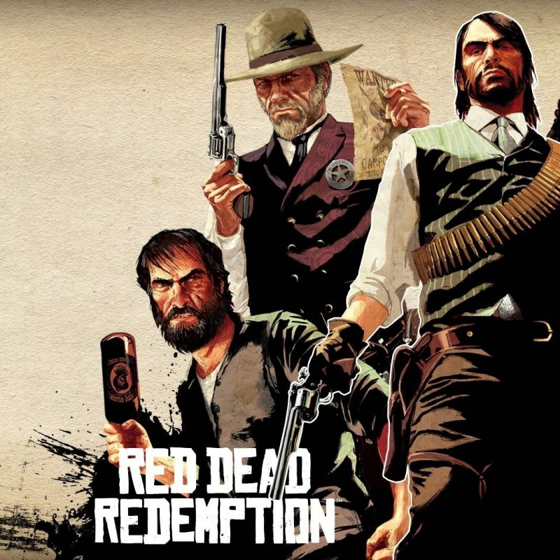 10 New Red Dead Redemption Wallpaper 1920X1080 FULL HD 1920×1080 For PC Desktop 2020 free download red dead redemption e29da4 4k hd desktop wallpaper for 4k ultra hd tv 800x800