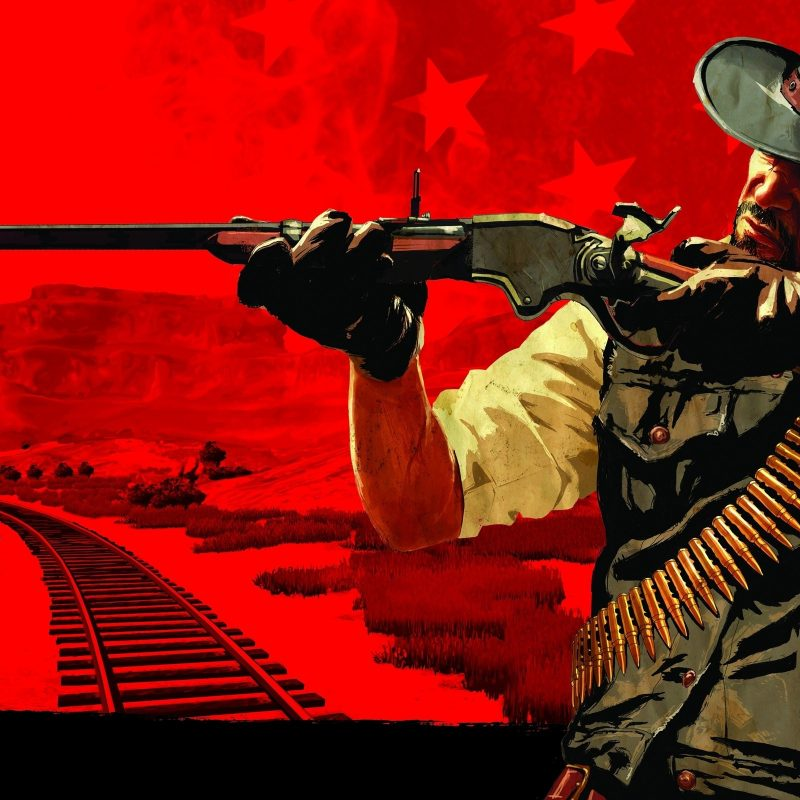 10 New Red Dead Redemption Wallpaper 1920X1080 FULL HD 1920×1080 For PC Desktop 2020 free download red dead redemption wallpaper game wallpapers 18344 800x800