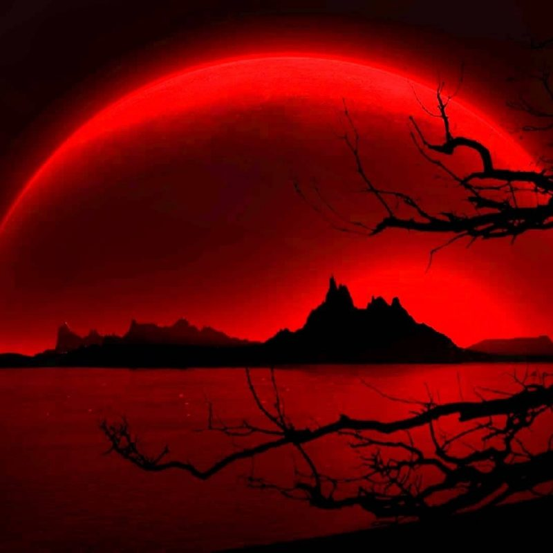 10 Top 1080P Wallpaper Black And Red FULL HD 1080p For PC Background 2018 free download red dragon wallpaper hd 1080p impremedia 800x800