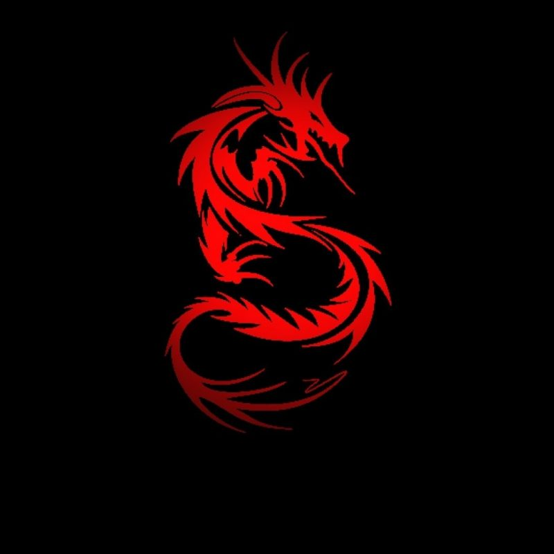 10 Latest Red And Black Dragon Wallpaper FULL HD 1080p For PC Background 2018 free download red dragon wallpaper hd 65 images 1 800x800