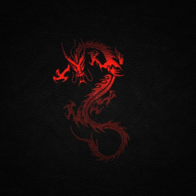 10 Best Red Dragon Wallpaper Hd FULL HD 1920×1080 For PC Desktop 2020 free download red dragon wallpaper hd 65 images 800x800