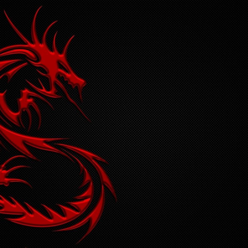 10 Latest Red And Black Dragon Wallpaper FULL HD 1080p For PC Background 2018 free download red dragon wallpapers full hd wallpaper search 800x800