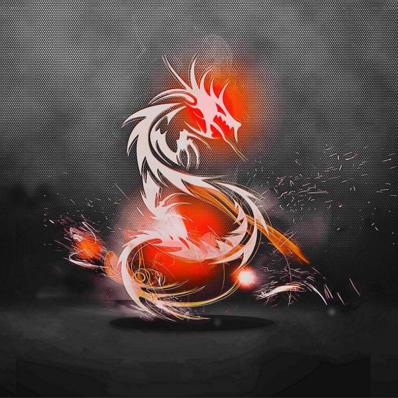 10 Best Red Dragon Wallpaper Hd FULL HD 1920×1080 For PC Desktop 2020 free download red dragon wallpapers wallpaper cave 800x800