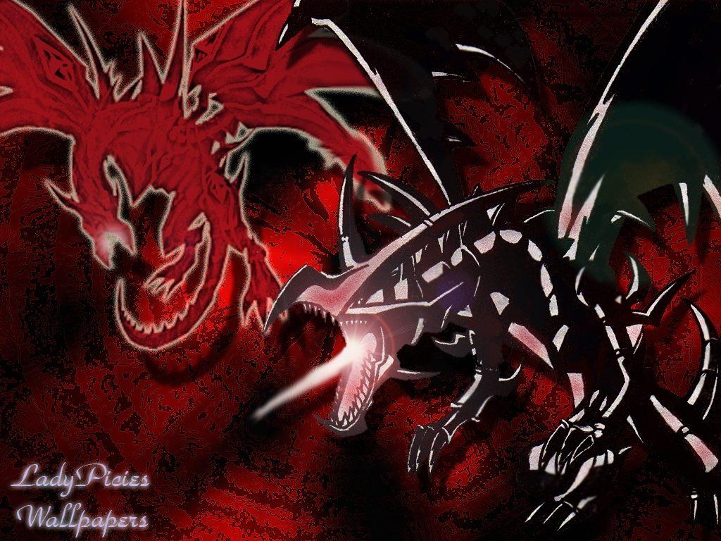 10 Top Red Eyes Black Dragon Wallpaper FULL HD 1920×1080 For PC Desktop 2018 free download red eyes backgroundladypicies on deviantart 1024x768