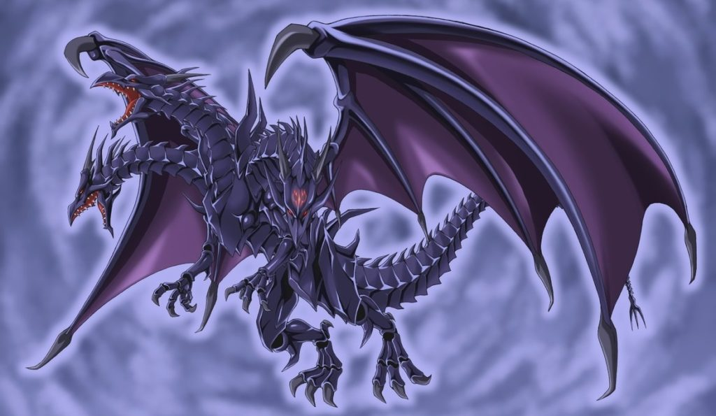 10 Top Red Eyes Black Dragon Wallpaper FULL HD 1920×1080 For PC Desktop 2018 free download red eyes ultimate dragon artworktoailuong on deviantart 1024x595