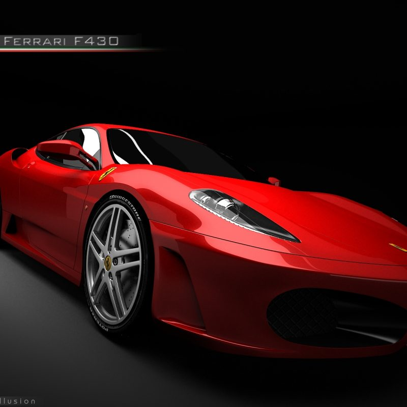 10 Latest Ferrari F 430 Wallpaper FULL HD 1080p For PC Background 2020 free download red ferrari f430 wallpapers 544 wallpaper cars pinterest 800x800