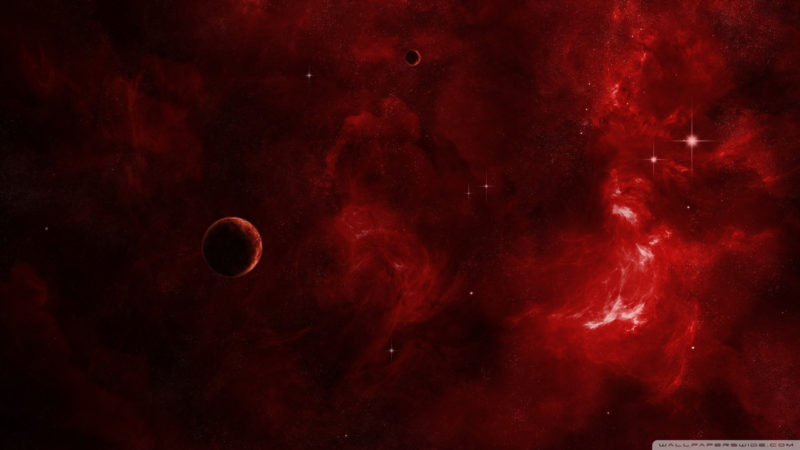 10 Most Popular Red Space Wallpaper 1920X1080 FULL HD 1920×1080 For PC Background 2018 free download red galaxy e29da4 4k hd desktop wallpaper for 4k ultra hd tv e280a2 dual 800x450
