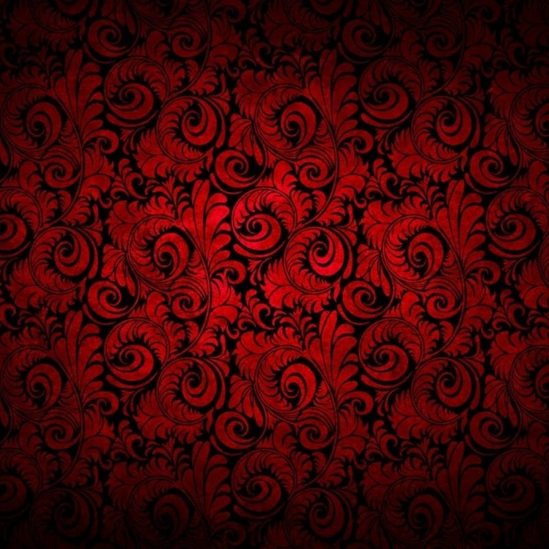 10 New Red Background Hd Wallpapers FULL HD 1920×1080 For PC Desktop 2018 free download red hd wallpapers 1080p 73 images 1 800x800