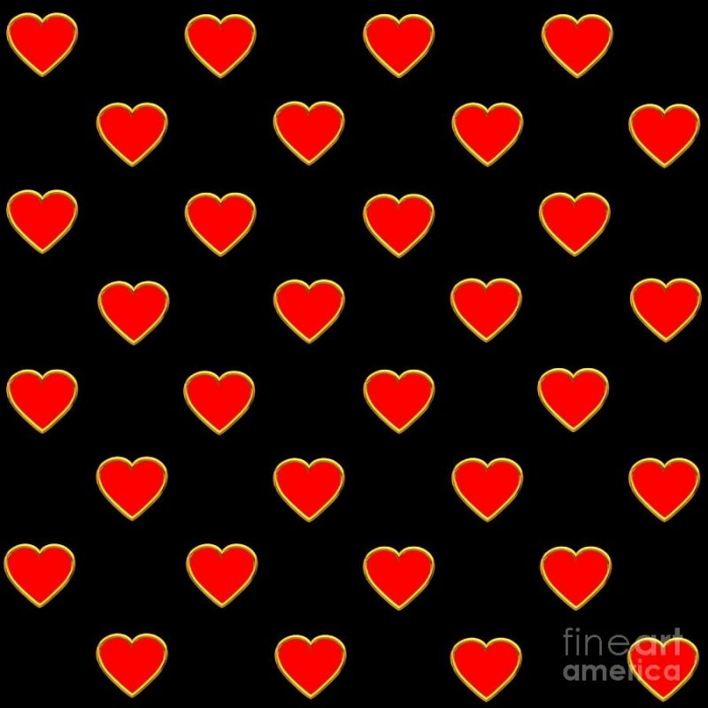 10 Top Red Hearts Black Background FULL HD 1920×1080 For PC Background 2018 free download red hearts on a black background saint valentines day love and 800x800