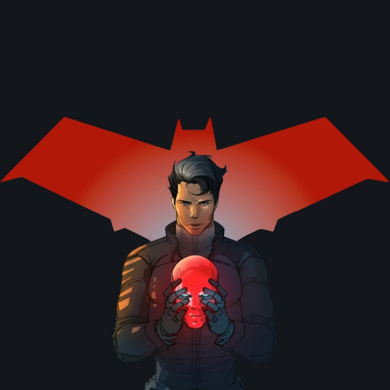 10 Best The Red Hood Wallpaper FULL HD 1920×1080 For PC Background 2020 free download red hood full hd fond decran and arriere plan 1920x1080 id647187 800x800