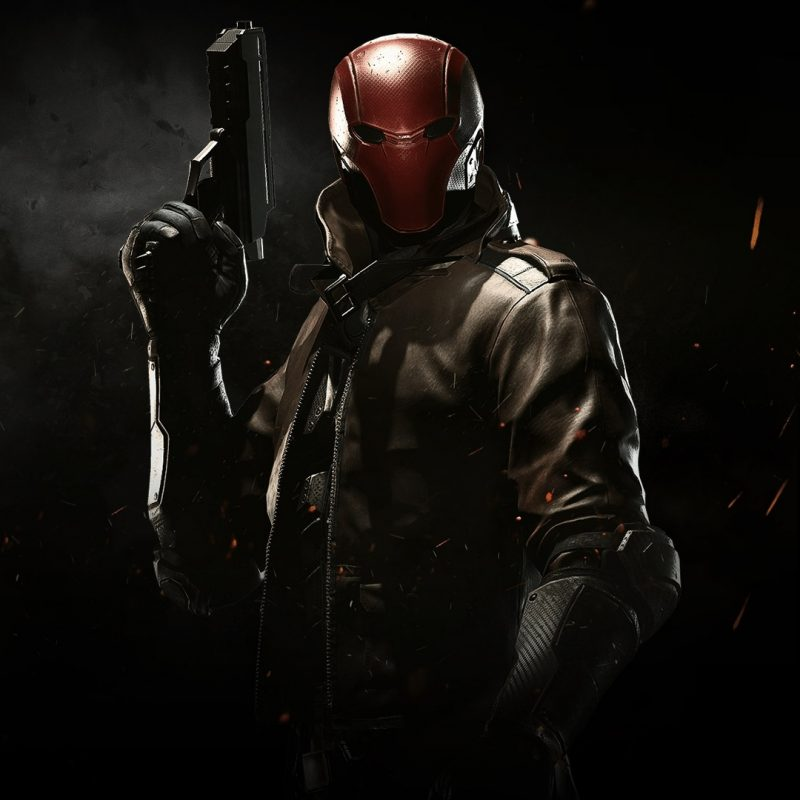 10 Best The Red Hood Wallpaper FULL HD 1920×1080 For PC Background 2020 free download red hood in injustice 2 wallpapers hd wallpapers id 21888 1 800x800