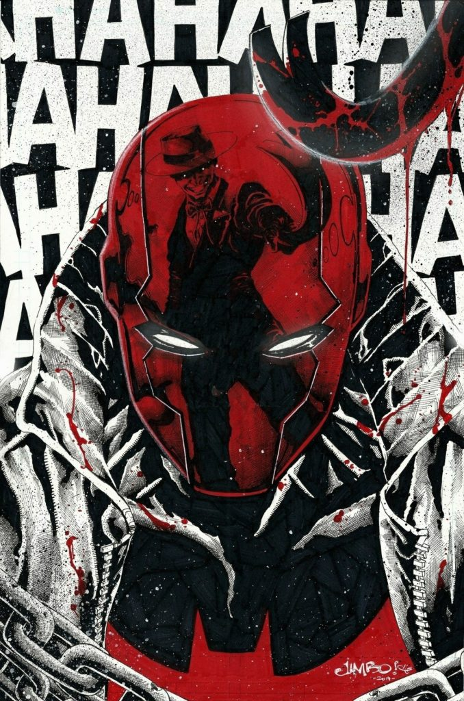 10 Most Popular Red Hood Jason Todd Wallpaper FULL HD 1080p For PC Background 2018 free download red hood jason todd red hood 2 d0bad180d0b0d181d0bdd18bd0b9 d0bad0bed0bbd0bfd0b0d0ba pinterest 678x1024