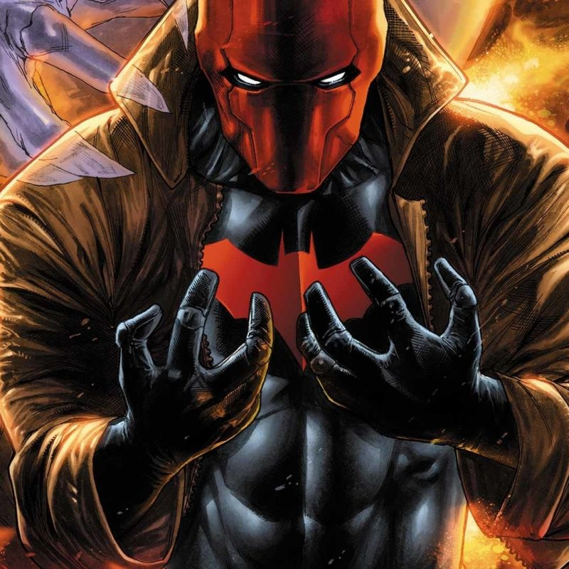 10 New Red Hood Wallpaper 1920X1080 FULL HD 1080p For PC Desktop 2018 free download red hood wallpaper hd 79 images 800x800