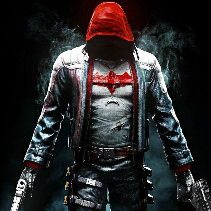 10 Best The Red Hood Wallpaper FULL HD 1920×1080 For PC Background 2020 free download red hood wallpapers wallpaper cave 2 800x800